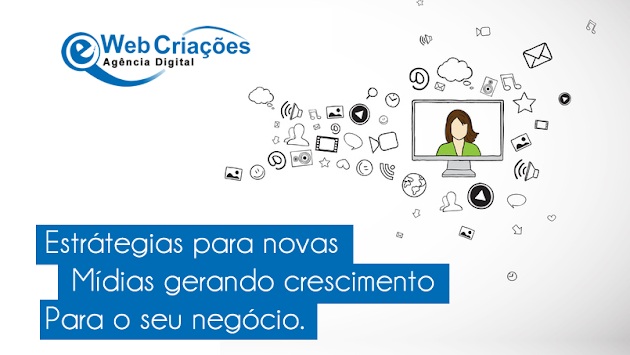 [YAML: gp_cover_alt] Web Criações Agência Digital