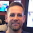 Adam Halbauer avatar image