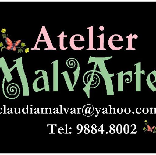 Claudia Malvar