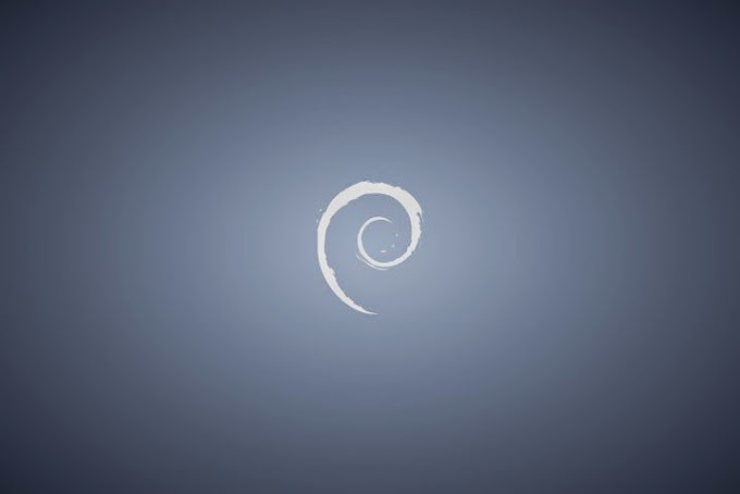 Disponible Debian 7.5