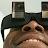 Harry Gray avatar image