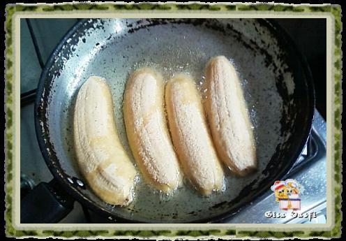 Banana frita 2