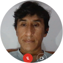 Juan Mayhuire