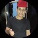 Rodrigo dink