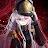 Jasper Loo avatar image