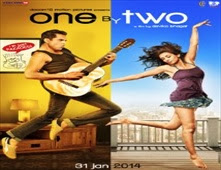 فيلم One by Two