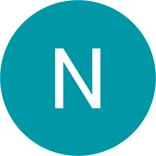 nattie n