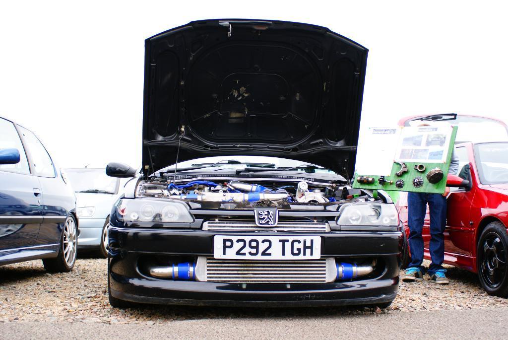 306oc Peugeot 306 Owners Club Amp Forum Cotm Best