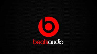 Beats Audio by Dr. Dre en Ubuntu 12.04