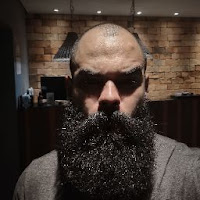 Foto de perfil de Alaf Villarreal