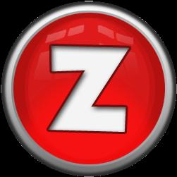 Zorac Dev