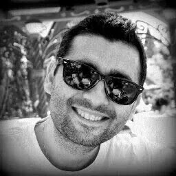Raphael Cohen (רפאל כהן)
