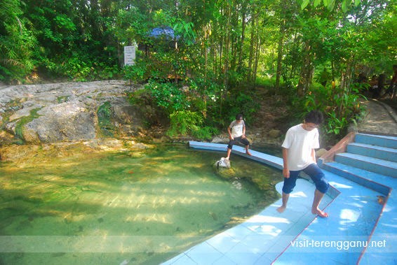 Air-Panas-La-Hot-Spring