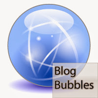 Shaw Website Design Group's Blog Bubble