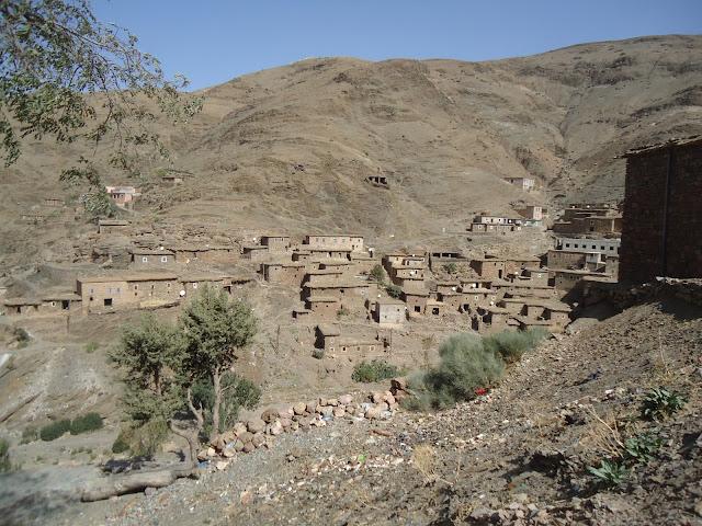 Marrocos 2011  DSC03328