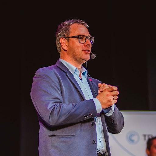 Daniel Andrés Pérez Galvis picture