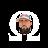 Omar Caban avatar image