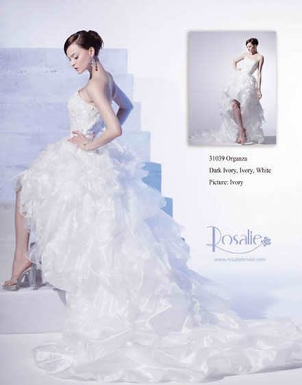 different-models-of-traditional-bridal-gowns