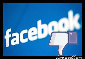 facebook ve sosyal medya
