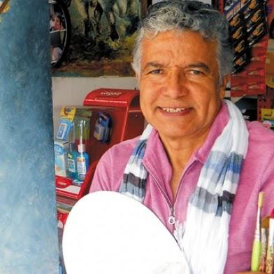 Leonardo Lopez