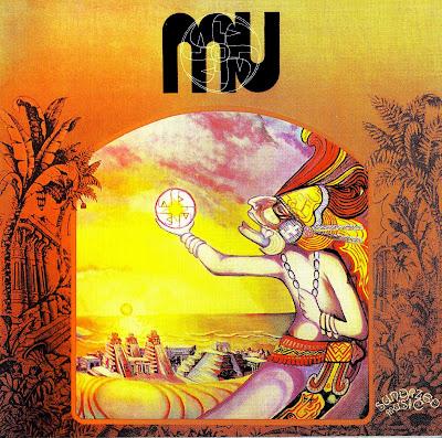 Mu ~ 1997 ~ Mu