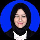 Hafidhah Fachrina