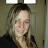 Jennifer Switkowski avatar image