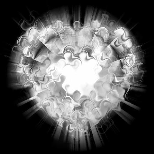 HeartMask2byTonya-vi (2).jpg