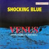 Shocking Blue - Venus '90 (Don Pablo's Remix)