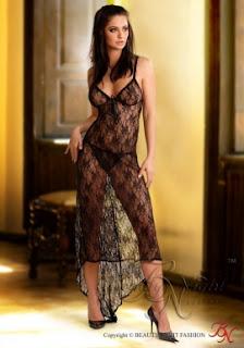 Josephine-Dress