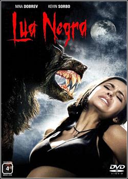 Download  Lua Negra Dublado