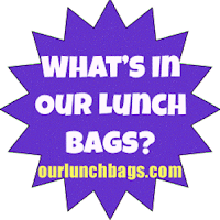 Karen Q (OurLunchBags) contact information