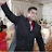 Ross Masood avatar image