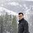 Amit Datta avatar image
