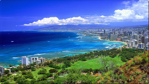 View From Diamond Head, Oahu, Hawaii.jpg