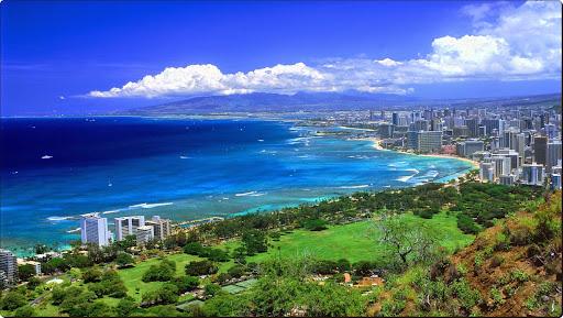 View From Diamond Head, Oahu, Hawaii.jpg