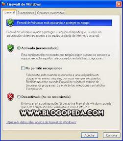 mejor antivirus gratis