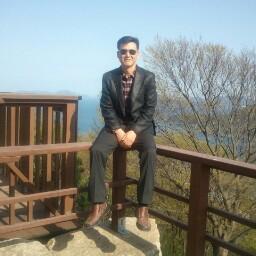 Sungi Kim Photo 2