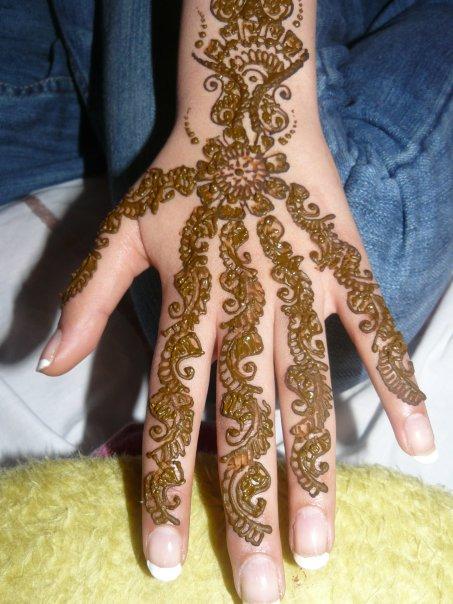 Mehndi Designs 2010 2010:arabic Mehndi Designs