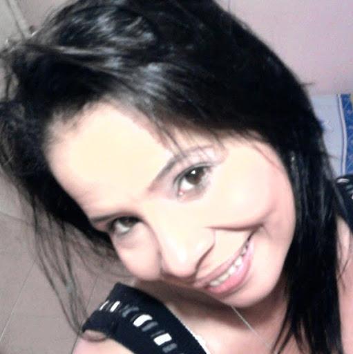 Dalia Romero Photo 13