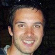 James Snelgrove