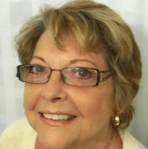 Kathy Padgett