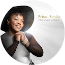 Prisca Benita