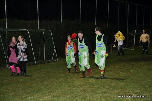 Carnaval voetbal toernooi  sss18 overloon 16-02-2012 (39).JPG