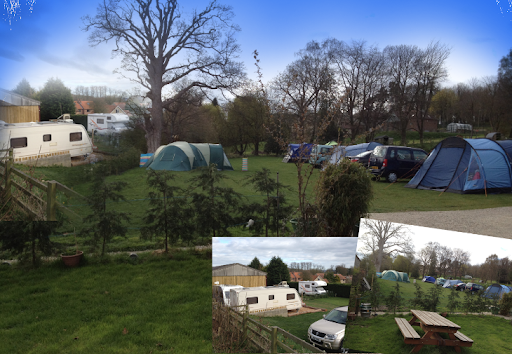 low moor chat sites Welcome to low moor caravan club site get to know low moor you can relax on this tranquil site set in the north yorkshire moors national park and very much in heartbeat country.