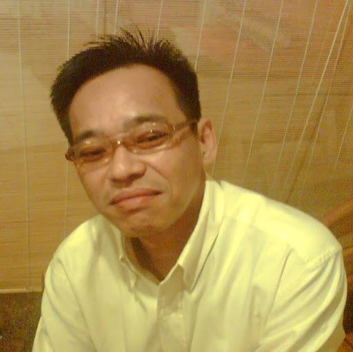 Gavin Ng