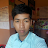 sina GD avatar image
