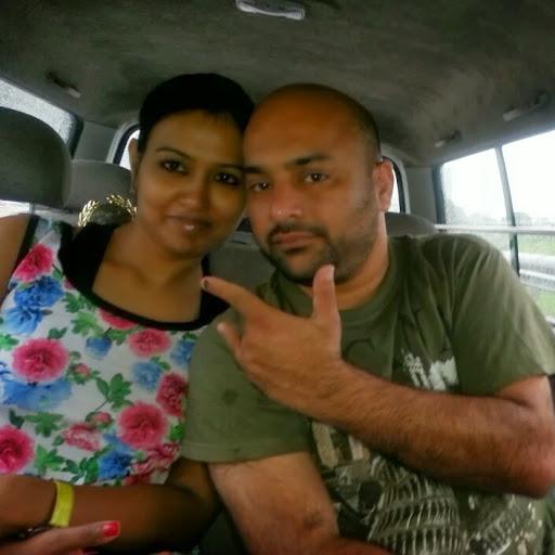 Ekta Singhal Photo 7