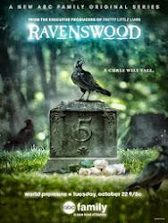 Ravenswood Season 1 - Thị Trấn Ravenswood