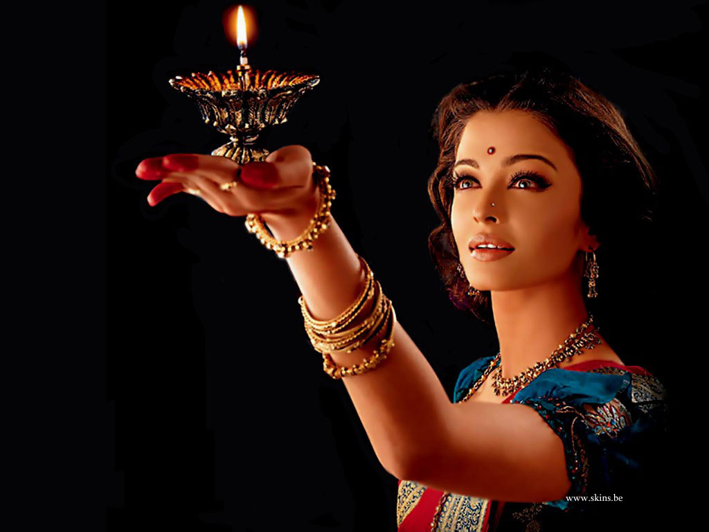 Women Hairstyle: Aishwarya Rai Wallpapers,Pictures And